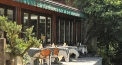 Restaurant - Hotel à la Ferme à Sy